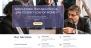 Download Finance Accounting 0.4.1 – Free WordPress Theme