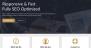 Download FinanceRecruitment 1.9 – Free WordPress Theme