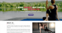 Download Fitness Gymhouse 0.3.2 – Free WordPress Theme