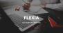 Download Flexia 1.0.3 – Free WordPress Theme