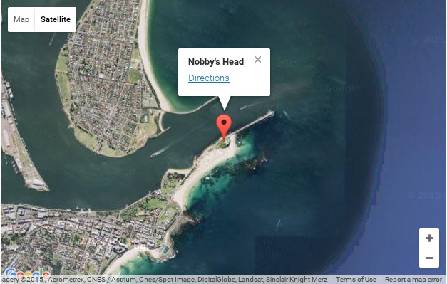 Download Flexible Map 1.16.0 – Free WordPress Plugin