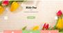 Download Flower Shop Lite 1.1 – Free WordPress Theme