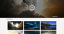 Download Focus 1.3.7 – Free WordPress Theme