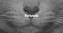 Download Fortunato 1.7.6 – Free WordPress Theme