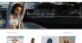 Download FreeStore 1.2.2 – Free WordPress Theme
