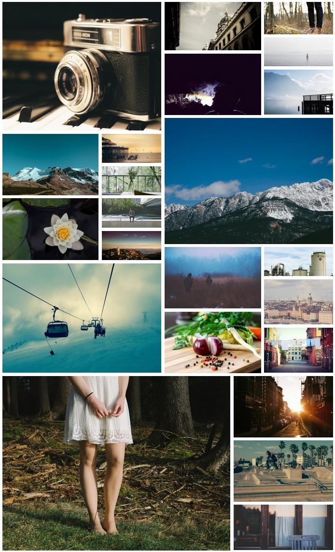Download Gallery – Photo Final Tiles Grid Gallery 3.3.46 – Free WordPress Plugin