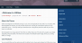 Download Gillian 1.0.9 – Free WordPress Theme