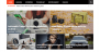 Download Glob 0.1.3 – Free WordPress Theme