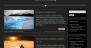 Download Golden Black 1.1.5 – Free WordPress Theme