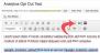 Download Google Analytics Opt-Out 2.1.4 – Free WordPress Plugin