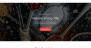 Download Gourmand 0.0.15 – Free WordPress Theme