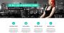 Download Gravida 1.4.0 – Free WordPress Theme