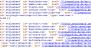 Download HTTP / HTTPS Remover: SSL Mixed Content Fix 2.0 – Free WordPress Plugin