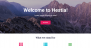 Download Hestia 2.0.5 – Free WordPress Theme