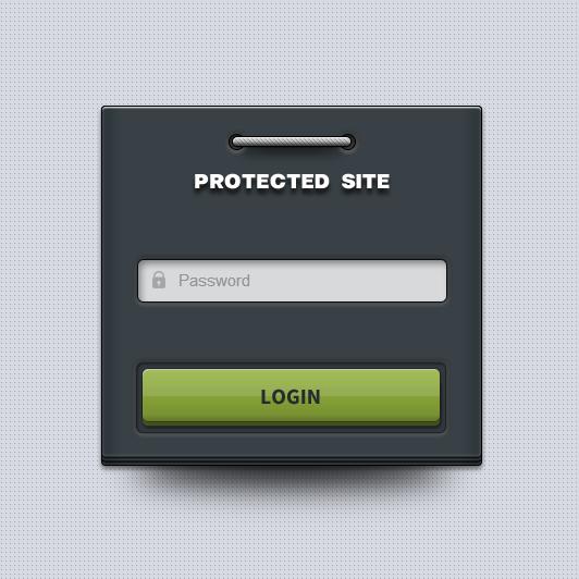 Download Hide My Site 2.0.5 – Free WordPress Plugin
