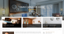 Download Hotel Luxury 1.0.1 – Free WordPress Theme
