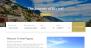 Download Hotel Pagoda Lite 1.3.0 – Free WordPress Theme