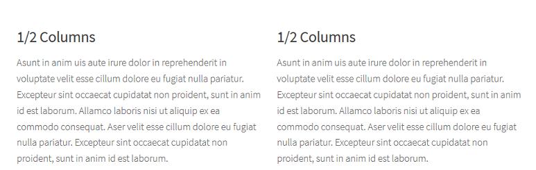 Download Hueman Addons 2.1.0 – Free WordPress Plugin