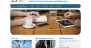 Download IAMSocial 1.1.2 – Free WordPress Theme