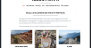 Download Illustratr 1.3.3 – Free WordPress Theme