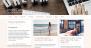 Download Indo Coco 1.0.2 – Free WordPress Theme