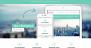 Download Interface 3.0.7 – Free WordPress Theme