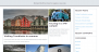 Download Jorvik 1.1.1 – Free WordPress Theme