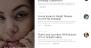 Download Journal Blog 1.0.5 – Free WordPress Theme