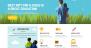 Download Kindergarten Education 0.4 – Free WordPress Theme