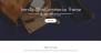 Download Krystal Shop 1.0.2 – Free WordPress Theme