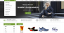 Download LZ Fashion Ecommerce 0.1 – Free WordPress Theme
