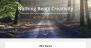 Download Landing Pageasy 1.3 – Free WordPress Theme