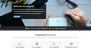 Download LazyProf 1.2.3 – Free WordPress Theme