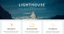 Download Lighthouse 22.0 – Free WordPress Theme