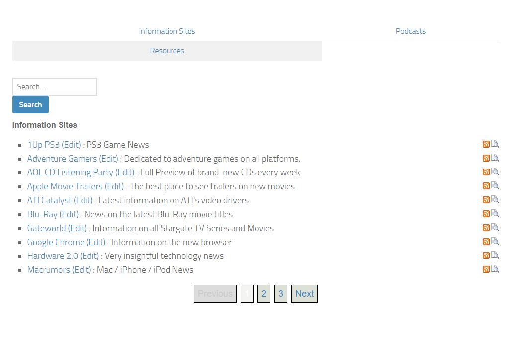 Download Link Library 6.1.13 – Free WordPress Plugin