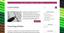 Download Little Jump 1.0.9 – Free WordPress Theme