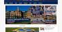 Download MH CampusMag 1.0.3 – Free WordPress Theme
