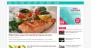 Download MH HealthMag 1.0.3 – Free WordPress Theme