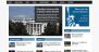 Download MH NewsMagazine 1.1.3 – Free WordPress Theme