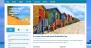 Download MH TravelMag 1.1.3 – Free WordPress Theme