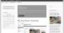 Download Magazine Basic 3.0.8 – Free WordPress Theme
