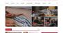 Download Magazine O 1.1.0 – Free WordPress Theme
