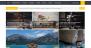 Download Magazine Prime 1.0.7 – Free WordPress Theme