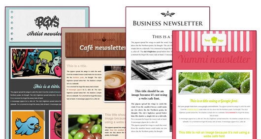 Download MailPoet Newsletters (Previous) 2.9 – Free WordPress Plugin