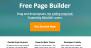 Download Make 1.9.15 – Free WordPress Theme