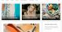 Download Manta 1.3.3 – Free WordPress Theme