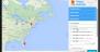 Download Maps Builder – Google Maps Plugin 2.1.2 – Free WordPress Plugin