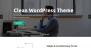 Download Master Business 1.0.0 – Free WordPress Theme