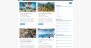 Download Matata 1.1.8 – Free WordPress Theme