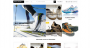 Download MaxStore 1.5.0 – Free WordPress Theme